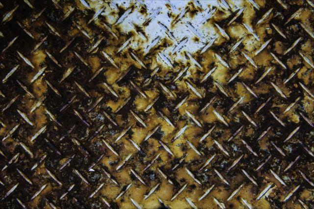 金属製品の保護と美化に不可欠!リン酸処理のメリットを把握しよう!